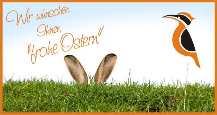 OS Ostern